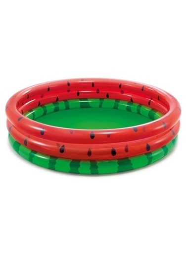 Intex Oyuncak Renkli